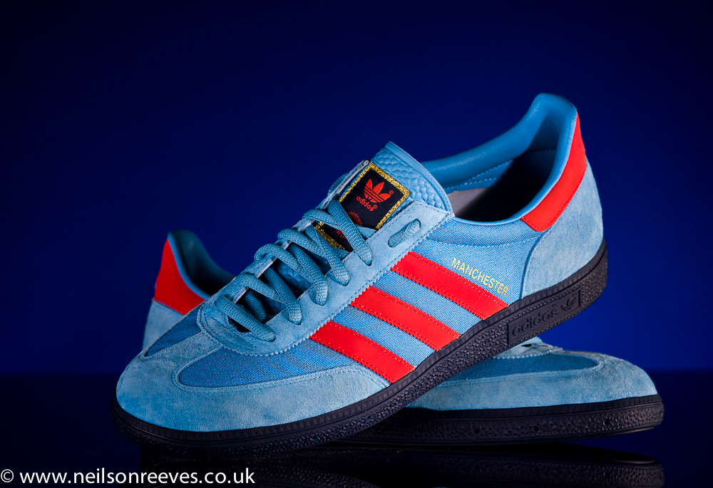 trainers footwear sale womens adidas clothing cheap adidas shoes