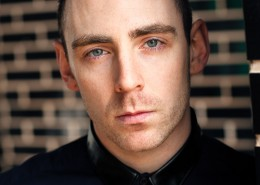 Chris-McCreery-Actor-Headshot-4