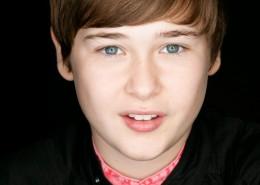 Samuel-Bottomley-Actor-Headshot-25-Edit