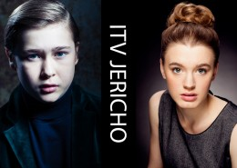 ITV-Jericho-cast