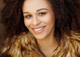 Lucienne-Browne-Actor-Headshot-3