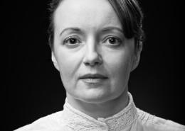 Mary-Gerardine-Hooton-Actor-Headshot-99-Edit-Edit