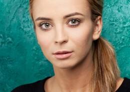 Claire-Adele-Actor-Headshot-61-Edit-Edit-Edit-Edit