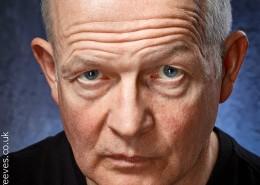 Adrian-palmer-actor-headshot-1-Edit
