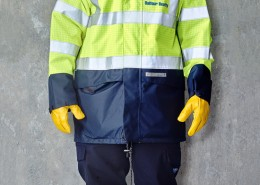 National-Grid-PPE-Portraits-2