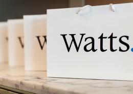 Watts-Pocket-Handbook-Launch-42