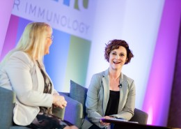 arena-immunology-conference-manchester-39