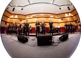 NGA-Conferene-the-Studios-Birmingham-137
