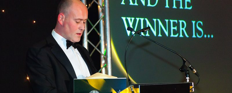 Rowlands Pharmacy Excellence awards