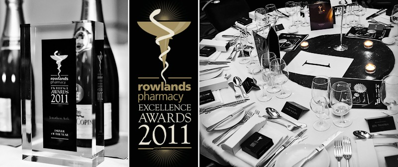 Rowlands Graphics