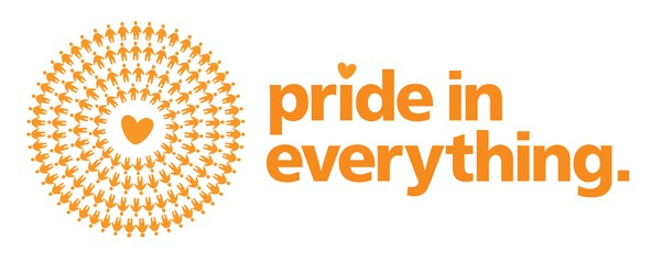 rowlands pride in everything logo