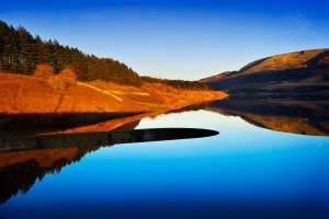 glossip saddleworth landscape photogrpahy