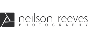 Neilson Reeves Photography