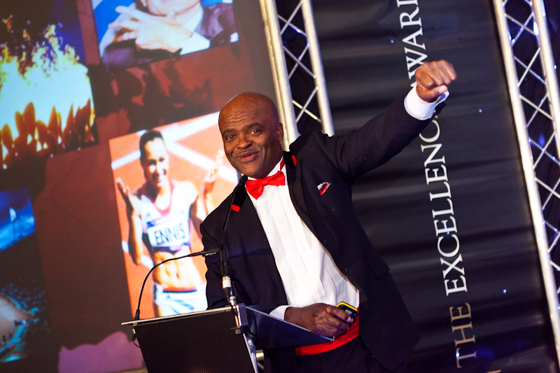 event photography manchester town hall rowlands excellence awards