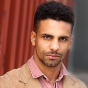 actor lewis brown