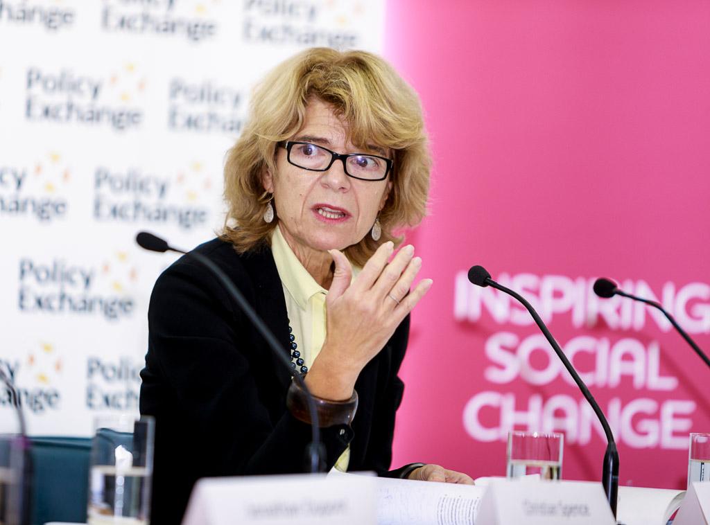 Vicky Price MP